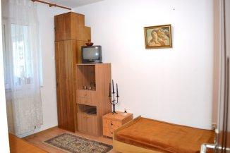 vanzare vila de la agentie imobiliara, cu 1 etaj, 5 camere, comuna Agigea