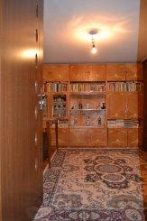 inchiriere vila de la agentie imobiliara, cu 1 etaj, 3 camere, comuna Lazu