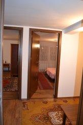 agentie imobiliara inchiriez Vila cu 1 etaj, 3 camere, comuna Lazu