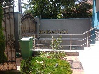 Constanta, zona Coiciu, vila cu 5 camere de vanzare de la agentie imobiliara