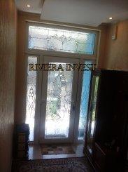 Vila de vanzare cu 1 etaj si 5 camere, in zona Coiciu, Constanta