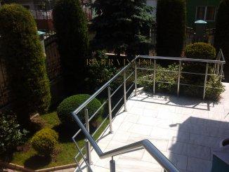 agentie imobiliara vand Vila cu 1 etaj, 5 camere, zona Coiciu, orasul Constanta
