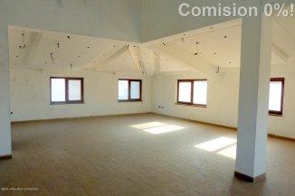 agentie imobiliara vand Vila cu 1 etaj, 10 camere, zona Dacia, orasul Constanta