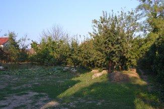 Constanta 23 August, vila cu 6 camere de vanzare de la agentie imobiliara