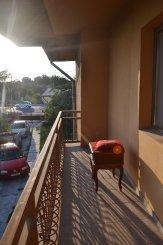 vanzare vila de la agentie imobiliara, cu 1 etaj, 6 camere, comuna 23 August