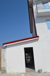 vanzare vila cu 1 etaj, 7 camere, zona Nord, orasul Eforie Nord, suprafata utila 180 mp