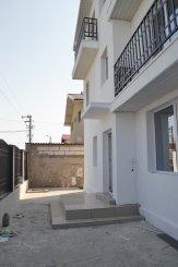 Vila de vanzare cu 1 etaj si 7 camere, in zona Nord, Eforie Nord Constanta