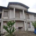 vanzare vila de la agentie imobiliara, cu 1 etaj, 5 camere, in zona Viile Noi, orasul Constanta
