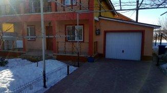 Vila de vanzare cu 1 etaj si 5 camere, Valu lui Traian Constanta