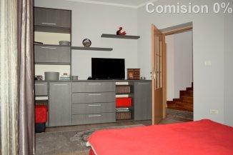 Constanta, zona Victoria, vila cu 5 camere de vanzare de la agentie imobiliara
