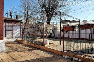 agentie imobiliara vand Vila cu 1 etaj, 5 camere, zona Victoria, orasul Constanta