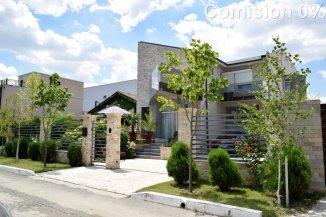 Constanta, zona Mamaia Nord, vila cu 7 camere de vanzare de la agentie imobiliara