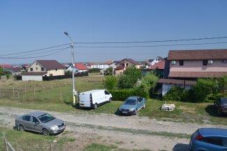 Constanta Valu lui Traian, vila cu 5 camere de vanzare de la agentie imobiliara