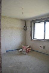 vanzare vila de la agentie imobiliara, cu 1 etaj, 5 camere, comuna Valu lui Traian
