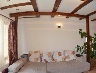 Constanta Agigea, vila cu 3 camere de vanzare de la agentie imobiliara