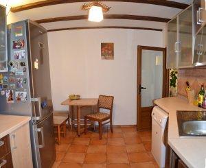agentie imobiliara vand Vila cu 1 etaj, 3 camere, comuna Agigea