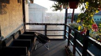 Constanta Cumpana, vila cu 5 camere de vanzare de la agentie imobiliara