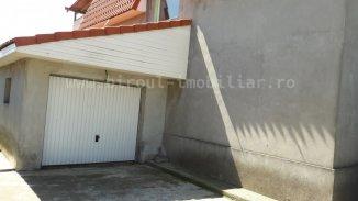 vanzare vila cu 1 etaj, 8 camere, comuna Cumpana, suprafata utila 411 mp