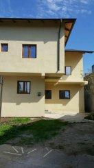 Vila de vanzare cu 1 etaj si 5 camere, in zona Tabacarie, Constanta