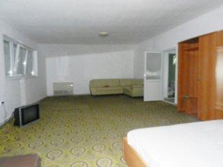 vanzare vila de la agentie imobiliara, cu 1 etaj, 4 camere, orasul Eforie Nord