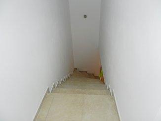 Constanta Eforie Nord, vila cu 4 camere de vanzare de la agentie imobiliara