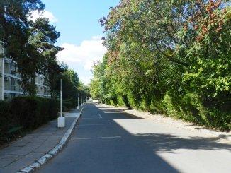 Vila de vanzare cu 1 etaj si 4 camere, Eforie Nord Constanta