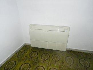 agentie imobiliara vand Vila cu 1 etaj, 4 camere, orasul Eforie Nord