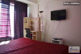 inchiriere vila cu 1 etaj, 4 camere, zona Km 5, orasul Constanta, suprafata utila 220 mp