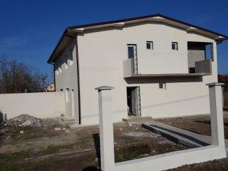 proprietar vand Vila cu 1 etaj, 6 camere, comuna Valu lui Traian