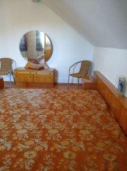 agentie imobiliara vand Vila cu 1 etaj, 6 camere, comuna Agigea