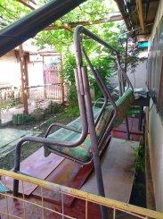 Constanta Agigea, vila cu 6 camere de vanzare de la agentie imobiliara