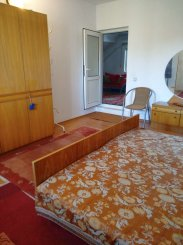 Vila de vanzare cu 1 etaj si 6 camere, Agigea Constanta