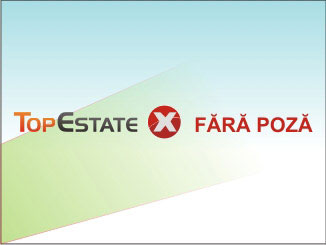 vanzare vila de la agentie imobiliara, cu 1 etaj, 4 camere, in zona Palazu Mare, orasul Constanta