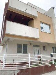 Constanta, zona Tomis Plus, vila cu 7 camere de vanzare de la proprietar