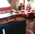 vanzare vila cu 1 etaj, 6 camere, zona Km 5, orasul Constanta, suprafata utila 334 mp