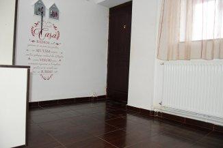 Constanta Ovidiu, zona Primarie, vila cu 8 camere de vanzare de la agentie imobiliara