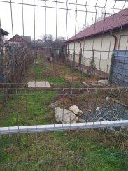 Constanta Lumina, vila cu 6 camere de vanzare de la agentie imobiliara