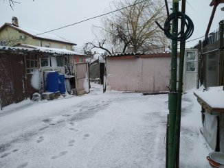 vanzare vila de la agentie imobiliara, cu 1 etaj, 6 camere, comuna Lumina