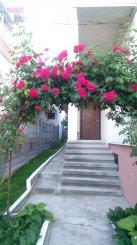 Constanta, zona Delfinariu, vila cu 5 camere de vanzare de la agentie imobiliara