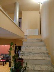 vanzare vila cu 1 etaj, 5 camere, comuna Valu lui Traian, suprafata utila 236 mp