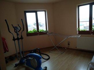 agentie imobiliara vand Vila cu 1 etaj, 5 camere, comuna Valu lui Traian