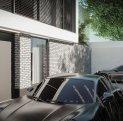 vanzare vila de la agentie imobiliara, cu 1 etaj, 8 camere, in zona Compozitorilor, orasul Constanta