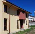 Constanta, zona Compozitorilor, vila cu 6 camere de vanzare de la proprietar