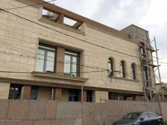 Constanta, zona Universitate, vila cu 16 camere de vanzare de la agentie imobiliara