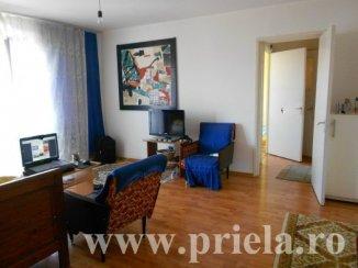 apartament Sfantu Gheorghe