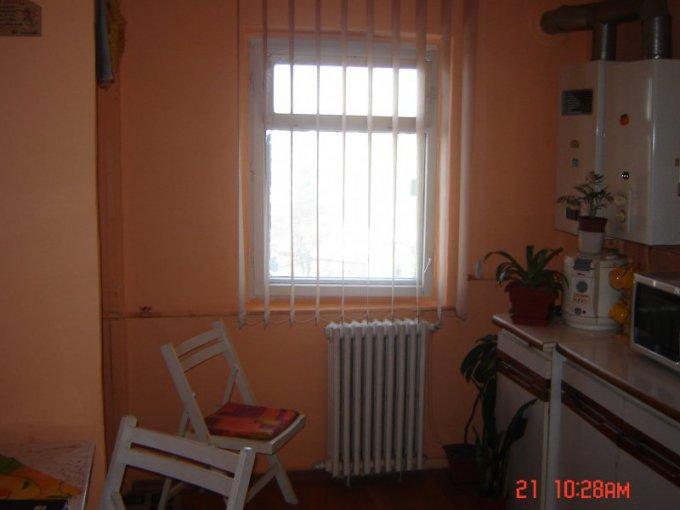 Covasna, zona Central, apartament cu 2 camere de vanzare