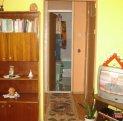 vanzare apartament semidecomandata, zona Central, orasul Covasna, suprafata utila 52 mp