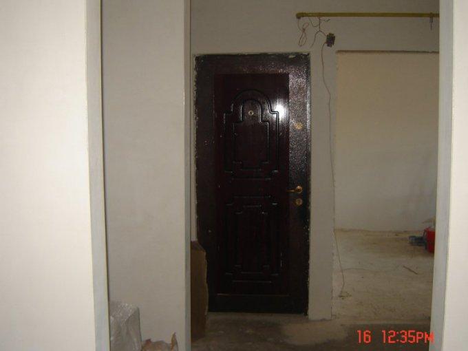 Apartament cu 2 camere de vanzare, confort 1, zona Central,  Covasna