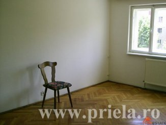 agentie imobiliara vand apartament decomandata, in zona Central, orasul Sfantu Gheorghe