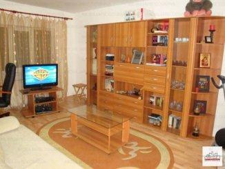 vanzare apartament cu 2 camere, decomandata, in zona Central, orasul Sfantu Gheorghe